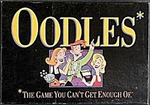 OODLES board game