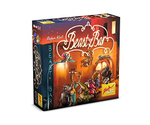 Beasty Bar board game
