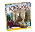 Kingdom Builder: Nomads board game