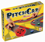 Ferti - PitchCar Mini board game