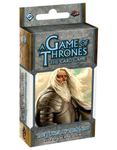 A Game of Thrones: The Card Game - The Tower of the Hand Chapter Pack board game