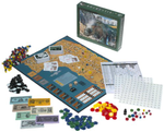 Silverton board game