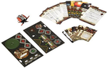 Fantasy Flight Games Star Wars X-Wing: Quadjumper Expansion Pack board game