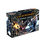 Marvel Legendary Dark City Board Game board game