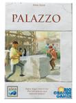 Palazzo board game