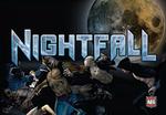 Nightfall board game