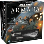Fantasy Flight Games Star Wars Armada Game board game