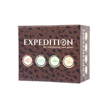 Expedition: The Roleplaying Card Game board game