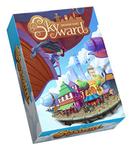 Skyward board game