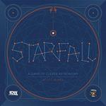 Starfall board game