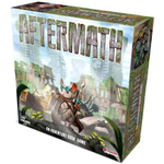 Aftermath board game