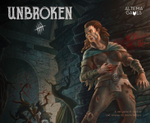 "Golden Bell Studios Turn ""Unbroken's"" Kickstarter into a YouTube Comment Section image"