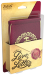 Love Letter: Bag Edition board game