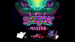 Slither to the Top of the Pit in Serpent Master image