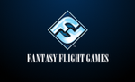 5 Fantasy Flight Games Employees That Have Appeared in Their Games image