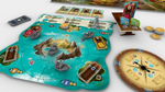 Upcoming Kickstarter Board Games – August & September 2019 image