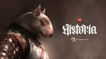 Dive into the Merciless Land of Vesteria with Historia image