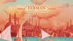 Complete Quests to Gain the Sultan's Favor in Ferman: Sultan's Decree image