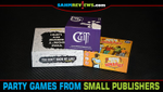 Cult Following Card Game Overview image