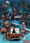 Bushido Review image