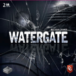 Watergate Review image
