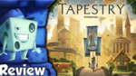 What's Your Interest Level on Tapestry? image