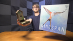 Is Scientific Accuracy Required For Board Game Awards like Wingspan? image