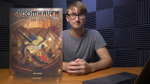A Casual $40 Version of Gloomhaven Is Coming To Stores in 2020 image