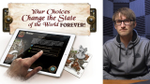 Time of Legends: Destinies is Pushing App Augmented Board Games to the Next Level image