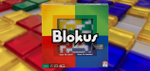 Blokus Review - Game Cows image