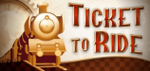 Ticket to Ride Review - Game Cows image