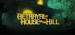 Betrayal at House on the Hill Review - Game Cows image