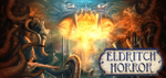 Eldritch Horror Review - Game Cows image