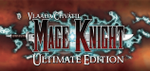 Mage Knight: Ultimate Edition Review - Game Cows image