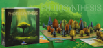 Photosynthesis Review - Game Cows image