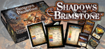Shadows of Brimstone Review - Game Cows image