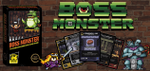 Boss Monster Review - Game Cows image