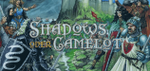 Shadows Over Camelot Review - Game Cows image