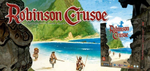 Robinson Crusoe Review - Game Cows image