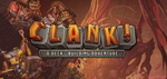 Clank! Review - Game Cows image