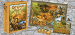 Stone Age Review - Game Cows image