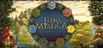 Terra Mystica Review - Game Cows image