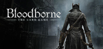 Bloodborne: The Card Game Review - Game Cows image