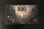 RONE (Complete Edition) & Last Stand Expansion Review: an Under-the-Radar Card Game Worth Your Attention image