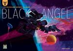 Black Angel board game