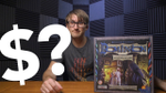 Should You Buy Intrigue If You Like Dominion? image