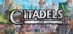 Citadels Review - Game Cows image