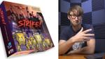Kickstarter Unionizing Efforts Turned Into A Board Game image