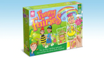 Funny Fairies Will Bring Gaming and Strategy To Your Kids image