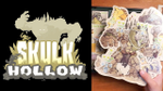 Unboxing Skulk Hollow - I Can't Believe I Didn't Know About This image